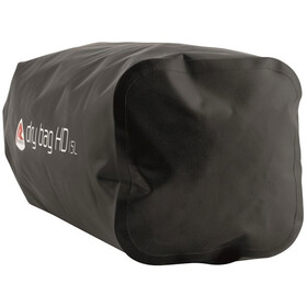 Robens Dry HD Bolsa Seca 15l